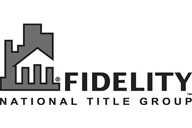 fidelity-national-financial-logo1