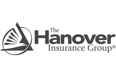 hanover-insurance
