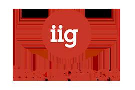 insuranceiig Logo