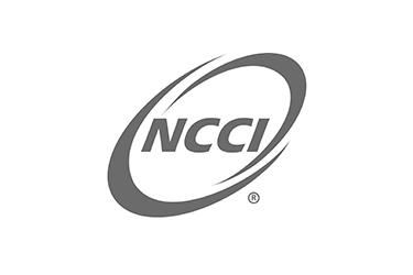 ncciholdings