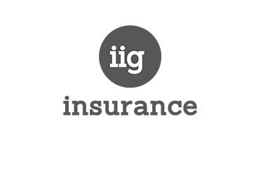 iig-insurance
