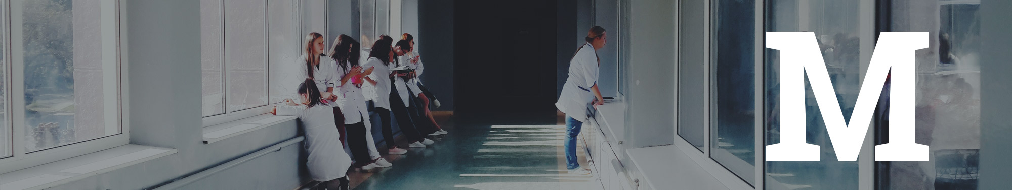 medical-iig-insurance
