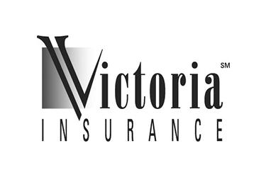 victoria-insurance-logo