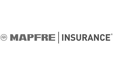 mapfre-insurance2