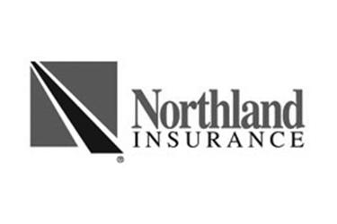 northland-insurance