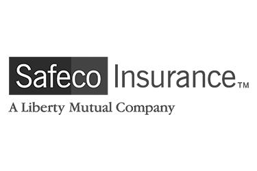 safeco-insurance-logo1