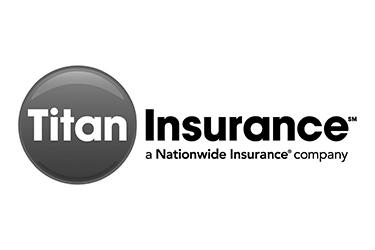 titan-insurance1