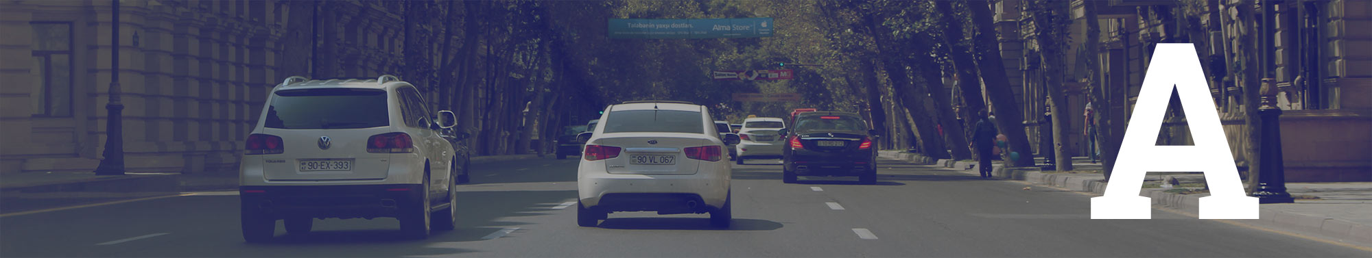 car-iig-insurance