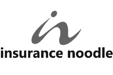 noodle-insurance