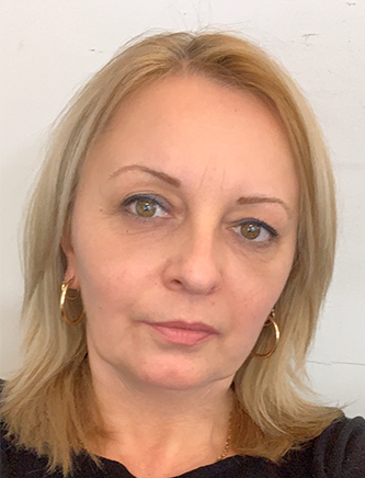 Raluca Sasu