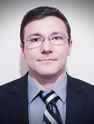 Cristian Susu